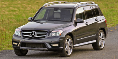 Buy a 2013 Mercedes Benz in USA