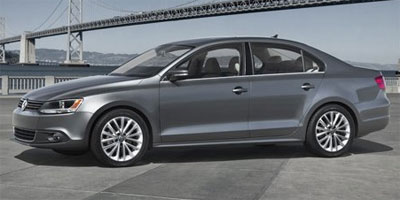 Buy a 2013 Volkswagen in Perry County, MS