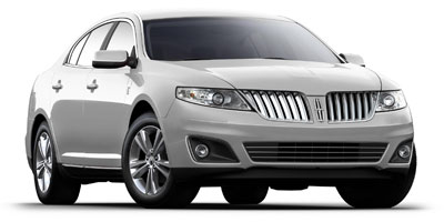 Buy a 2013 Lincoln in Wayne County, WV