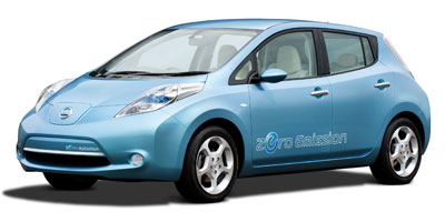 Buy a 2013 Nissan in New Jersey
