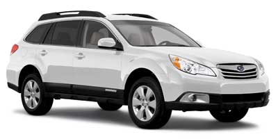 Buy a 2013 Subaru in Phoenix, AZ