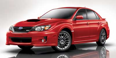 Buy a 2013 Subaru in USA