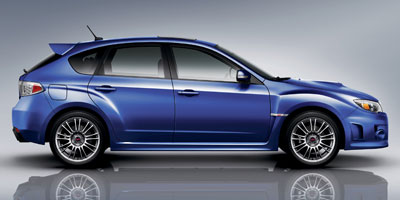 Buy a 2014 Subaru in Melbourne Beach, FL