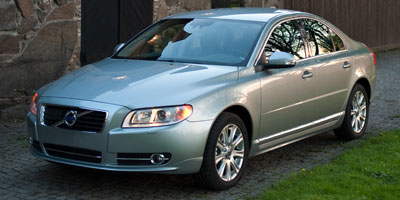 Buy a 2013 Volvo in Passaic County, NJ