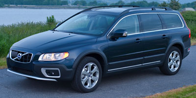Buy a 2013 Volvo in Stevens County, MN