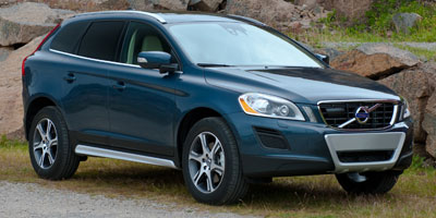 Buy a 2013 Volvo in North Carolina
