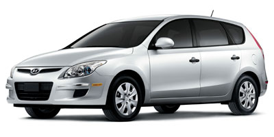 Buy a 2013 Hyundai in Palau