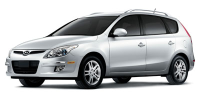 Buy a 2013 Hyundai in Marietta, GA