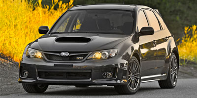 Buy a 2013 Subaru in Sebastian, FL