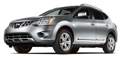 Buy a 2013 Nissan in Sheridan County, MT