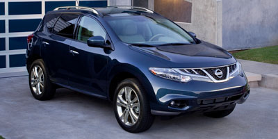 Buy a 2014 Nissan in Ravalli County, MT