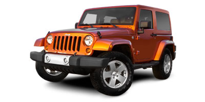 Buy a 2013 Jeep in Palau