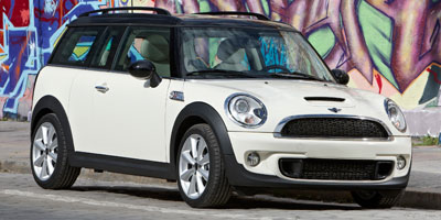 Buy a 2014 MINI in Anchorage County, AK