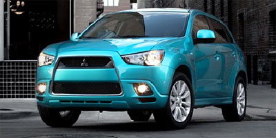 Popular 2013 Mitsubishi