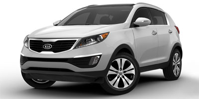 Buy a 2013 KIA in USA