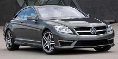 Buy a 2013 Mercedes Benz in Abingdon, IL