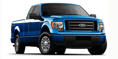 Popular 2013 Ford