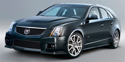 Buy a 2013 Cadillac in USA