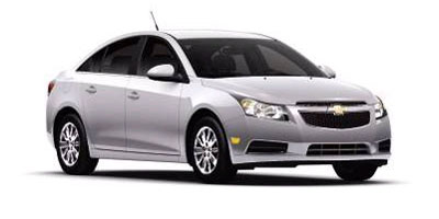 Buy a 2013 Chevrolet in Lincoln County, LA