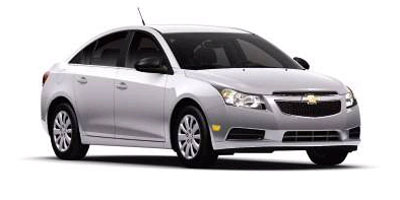 Buy a 2013 Chevrolet in Calcasieu County, LA