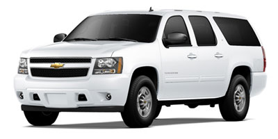 Buy a 2013 Chevrolet in Tensas County, LA
