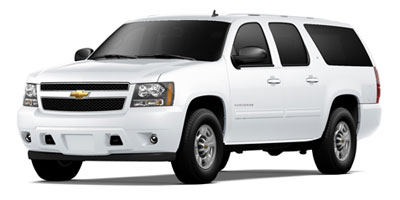 Buy a 2014 Chevrolet in Saint-Tammany County, LA