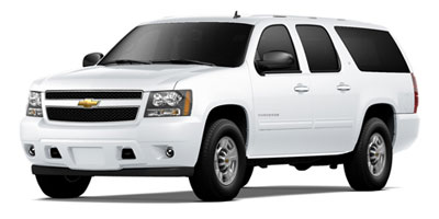 Buy a 2013 Chevrolet in Washington