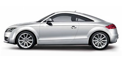 Buy a 2014 Audi in Scott County, KY