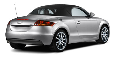 Buy a 2013 Audi in Ballard County, KY
