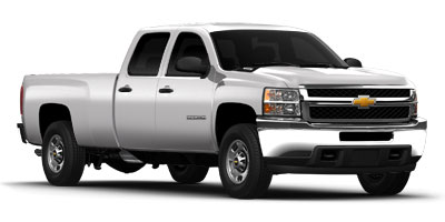 Buy a 2013 Chevrolet in Bienville County, LA