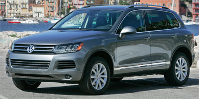 Buy a 2013 Volkswagen in Pennsylvania