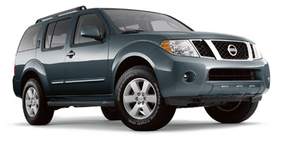 Buy a 2013 Nissan in Fallon County, MT