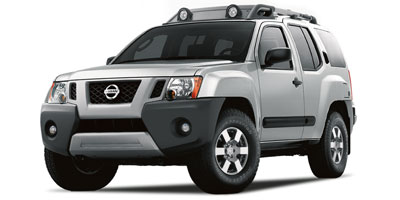 Buy a 2014 Nissan in Mccone County, MT