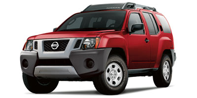 Buy a 2014 Nissan in Glacier County, MT