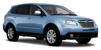 Buy a 2013 Subaru in Las Vegas, NV