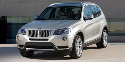 Buy a 2013 BMW in Denver, CO