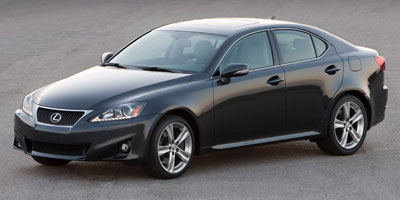 Buy a 2013 Lexus in Glencoe, IL