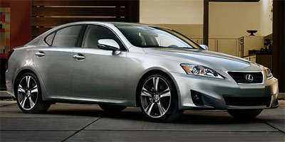 Buy a 2013 Lexus in Oregon