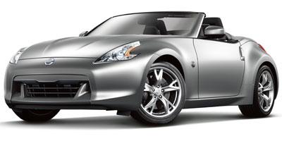 Buy a 2013 Nissan in Glacier County, MT