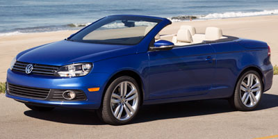 Buy a 2013 Volkswagen in Boundary County, ID