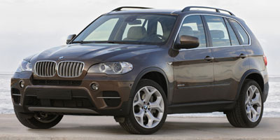 Buy a 2013 BMW in Pierce County, GA