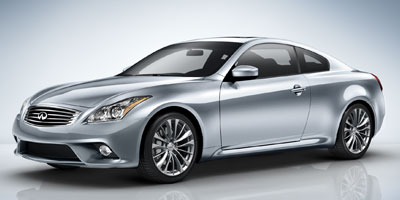 Buy a 2014 Infiniti in Newaygo County, MI