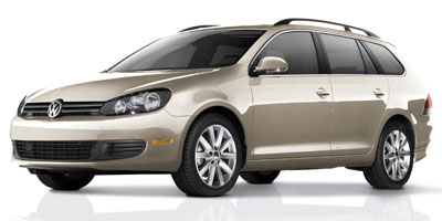 Buy a 2013 Volkswagen in Kansas