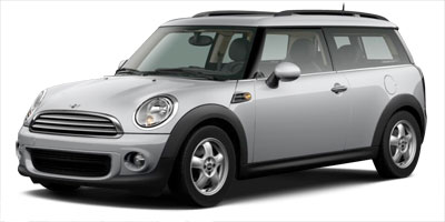 Buy a 2013 MINI in Yakutat County, AK