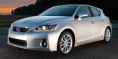 Buy a 2013 Lexus in Barbour County, WV