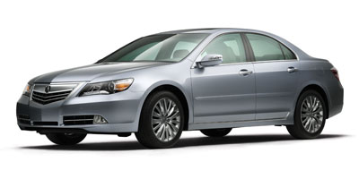 Buy a 2013 Acura in USA