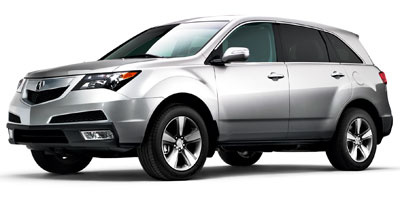Buy a 2013 Acura in Wright County, MN