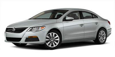 Buy a 2013 Volkswagen in Butte County, ID