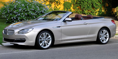 Buy a 2013 BMW in Atlanta, GA