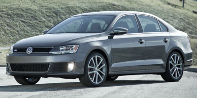 Buy a 2013 Volkswagen in USA